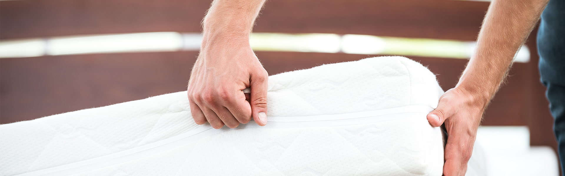 10 Tips to Make Your Mattress Last Longer