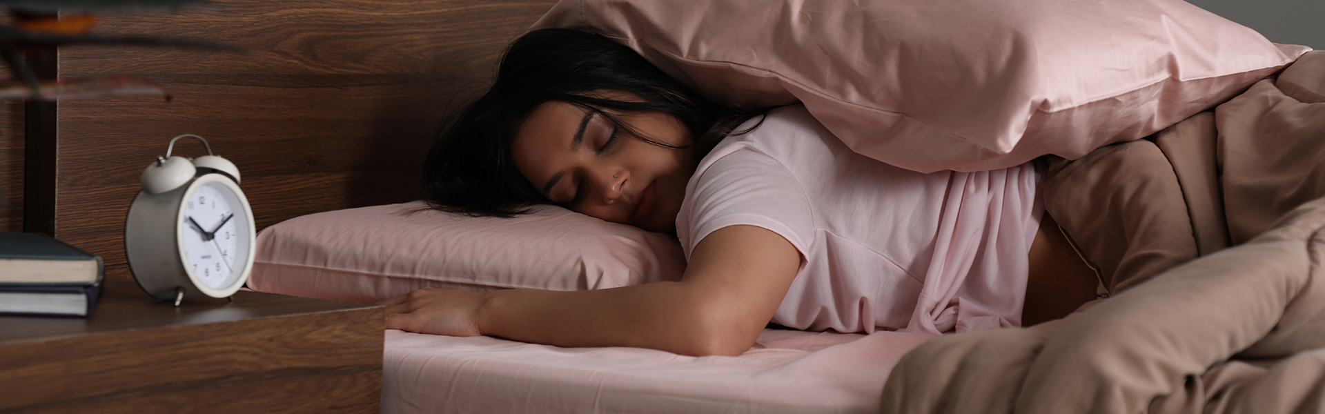 5 Reasons to Prioritize Better Sleep in 2021
