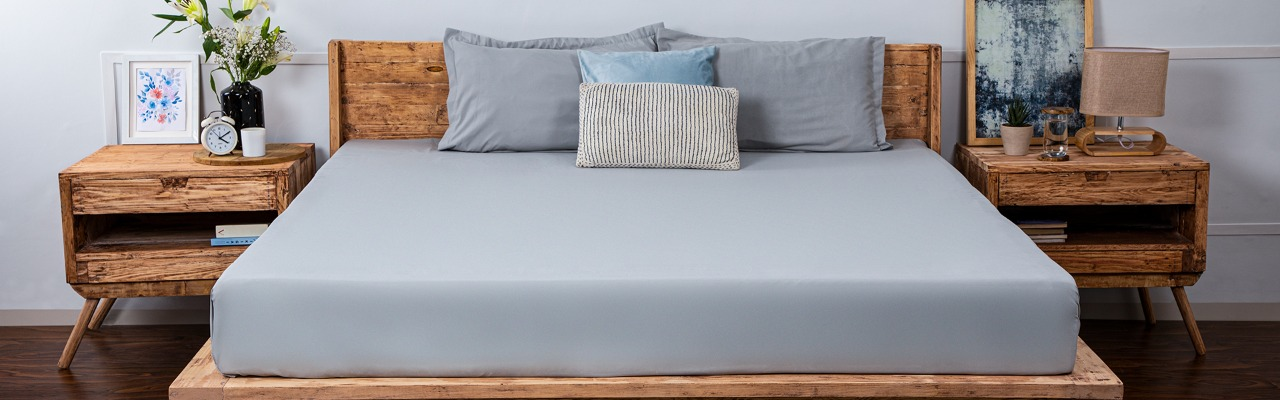 6 Signs Your Old Mattress Needs to Retire