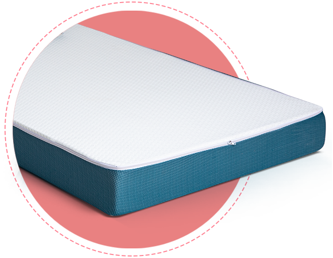 Mattress Online Shopping